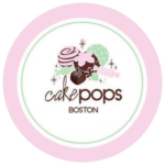 Cake Pops Boston footer logo